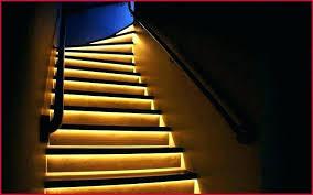 outdoor led strip lights waterproof led strip lights home depot home lighting lights home depot