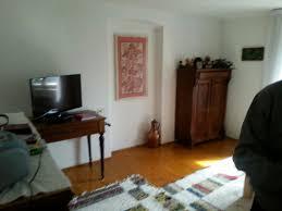 Wohnzimmer M El Bei Otto Ferienhaus U0027casa Isabell U0027 Fewo Direkt