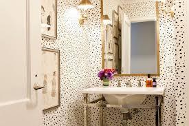 ideas for bathroom decorating bathroom fascinating small bathroom decorating ideas bathroom