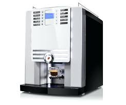 Coffee Maker Table Table Top Coffee Machines Table Top Coffee Vending Machine Price