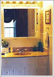 ideas for small bathrooms makeover small bathroom makeovers create an attractive and inviting room