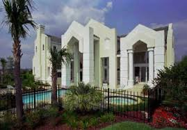 post modern house plans modern contemporary luxury home plans post modern custom house