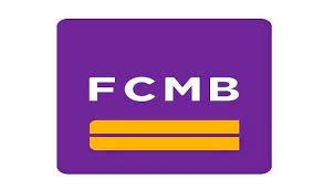 fcmb jpg