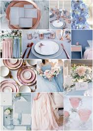 how to use pinterest to create a wedding moodboard