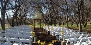 martha s martha s orchard weddings get prices for wedding venues in in