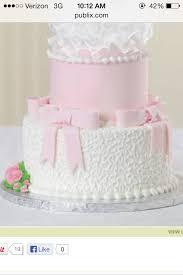 wedding cake from publix stormant wedding pinterest wedding
