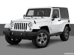 white jeep sahara 2 door 2018 jeep wrangler sahara jk pictures videos kelley blue book