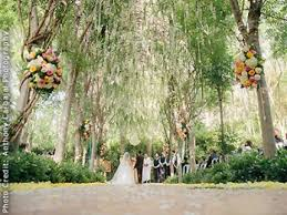 cheap outdoor wedding venues inexpensive wedding venues in southern california wedding ideas