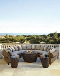 Thomasville Patio Furniture by St Augustine Cushion Relaxing Patio Furniture Pinterest