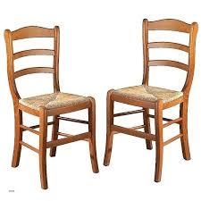 chaise cuisine avec accoudoir chaise de cuisine en bois chaises d occasion en bois best of chaise