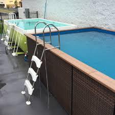 hotspring spas pool tables 2 bismarck nd pricing splash pools