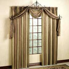 jcpenney home decor curtains window blinds jcpenney blinds window treatments curtains