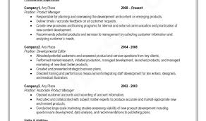 Noteworthy Professional Cv Writing Tags Resume Service Online Eliolera Com