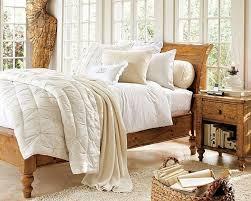 Bedroom Furniture Glasswells Home Furnishing Furniture 8 U2013 Radioritas Com