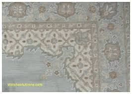 Modern Floral Area Rugs February 2018 F1a Me