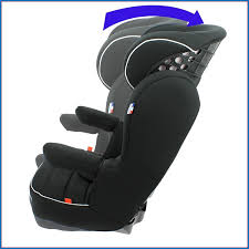 siege auto isofix inclinable groupe 2 3 haut siege auto inclinable groupe 1 2 3 stock de siège accessoires