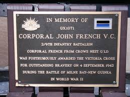 anzac square memorial bench plaques queensland war memorials