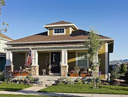 house plans with front porch house plan luxury house plans with front porch columns house plans