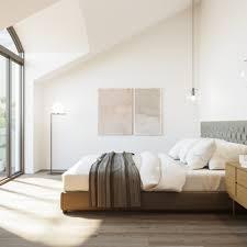 deco chambre nos idées de décoration pour une chambre cocooning grazia