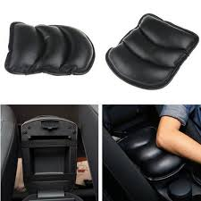 Box Cushion Pads Online Get Cheap Nissan Pads Aliexpress Com Alibaba Group