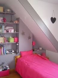 chambre petit fille chambre fille 1 photos lisemarose
