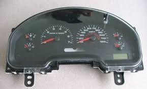 manual repair free 2002 saturn vue instrument cluster ford f150 instrument cluster repair 2004 2008