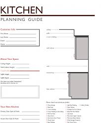 kitchen kitchen design guide all you need to know about kitchen kitchen design guide