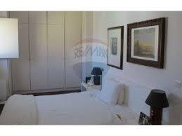 bon coin chambre a louer le bon coin chambre à louer inspirant maisons et appartements louer