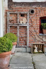 mediterrane terrassenberdachung wohndesign 2017 interessant attraktive dekoration terrasse neu