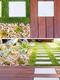 Zen Water Garden 8 Elements To Include When Designing Your Zen Garden Contemporist