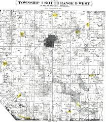 Map Of Counties In Illinois by Genealogy In St Louis