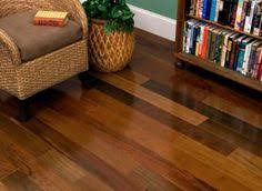 lapacho hardwood flooring board stacks lapacho hardwood flooring