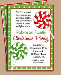 how to select the christmas party invitation templates free