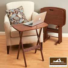 fold away tray table folding tv tray table plans plans diy free download twin over full