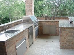outdoor kitchen sink faucet excellent outdoor kitchen sink faucet pictures inspiration best
