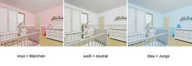 babyzimmer junge gestalten kinderzimmer planen und einrichten alles was sie wissen müssen