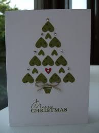 best 25 cool christmas cards ideas on pinterest card envelopes