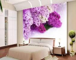 dramatic flower mural template tags flower mural wall mural full size of mural flower mural inspirational wall murals for bedroom 82 with additional with