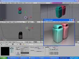 collection free 3d design program photos free home designs photos