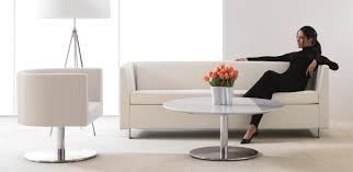 vignette u2013 swivel lounge chair u2013 resources com beta