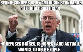 Internet Meme List - meme ing electoral participation