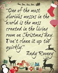 christmas quotes valentine u0027s days wishes quotes hd wallpapers