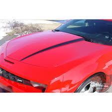 2011 camaro graphics chevy camaro spike striping vinyl graphic decal