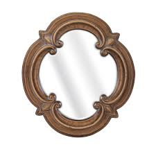 Wall Mirrors Target by Interior Best Quatrefoil Mirror Target Quatrefoil Mirror Hobby