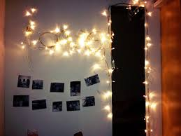 amazing fairy lights bedroom about remodel home remodeling ideas