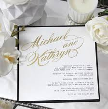 wedding invitations melbourne 76 best wedding invitations images on bridal