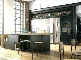 alinea cuisines cuisine brico dacpot prix meubles cuisine brico dacpot plan type