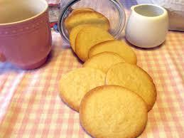 recette de cuisine weight watchers biscuits légers weight watchers recette weight watchers