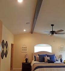 Architectural Ceiling Fans Endurathane Faux Wood Beams Architectural Depot