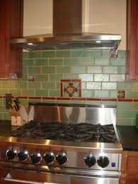 Spanish Style Kitchen Backsplashes  Please Spanish Tile - Tiles for backsplash kitchen